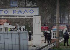 emigranti_turcia-grecia_conflict