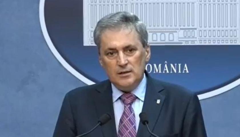 ORDONANȚA MILITARĂ nr. 3 din 24.03.2020 privind măsuri de prevenire a răspândirii COVID-19